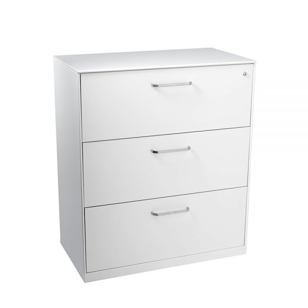 celia - lateral file 3 drawer