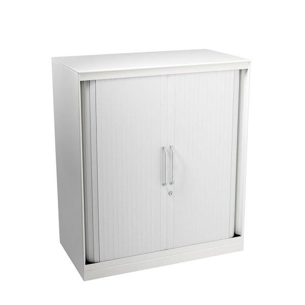 celia - tambour door