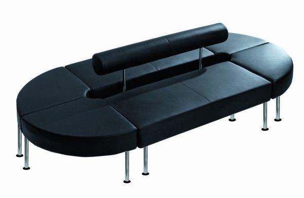 techno lounge