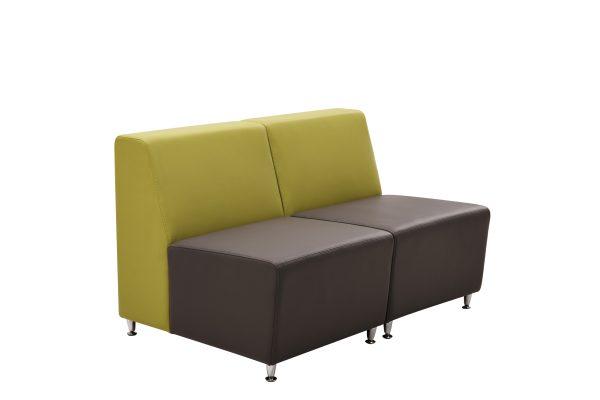 Blitz lounge