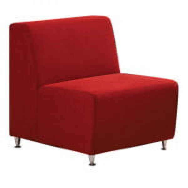 Biltz Lounge