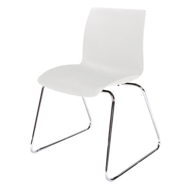 Casey chair