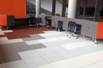 converion_center