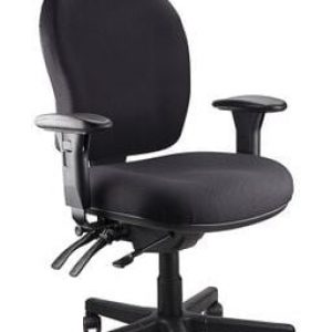 Oxley – Clerical Chair