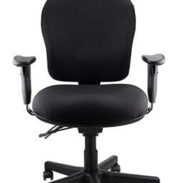 Oxley - clerical chair