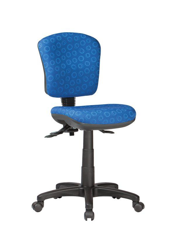 ecotech chair