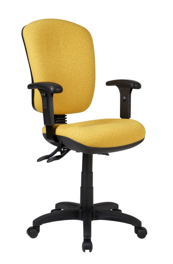 adjustable ecotech chair