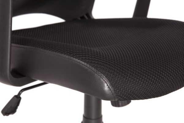 Intro Chair