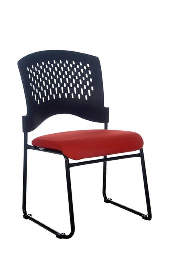 jupiter chair