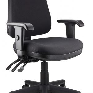 Middy – Clerical Chair