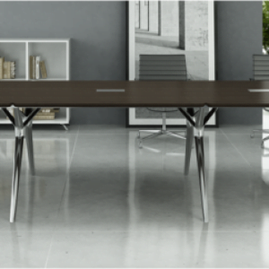 Forza – Corporate Boardroom Table