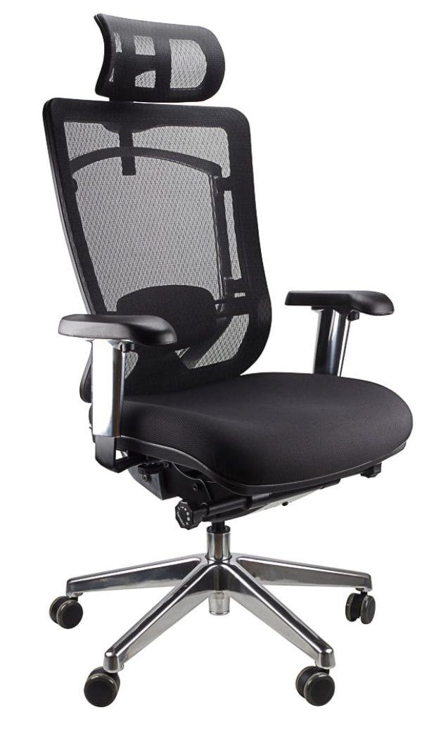 Nicholas chair