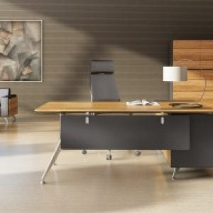 Novara – Corporate Desking