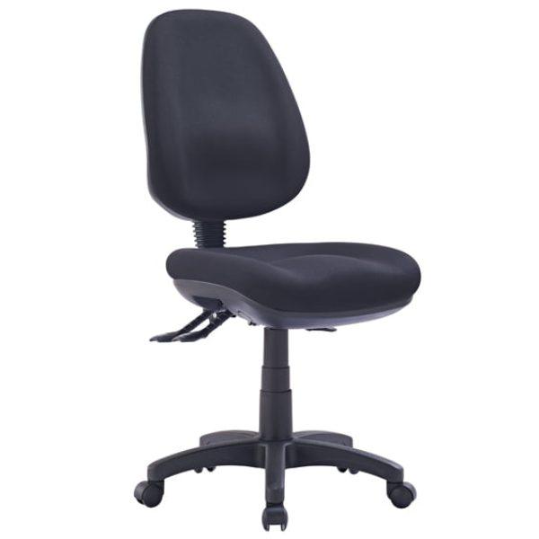 express chair
