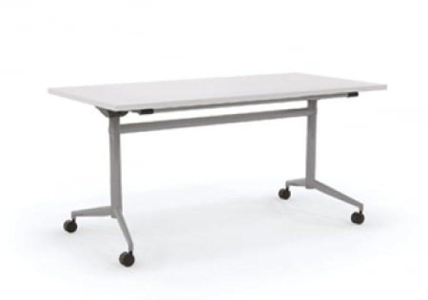 uni flip table