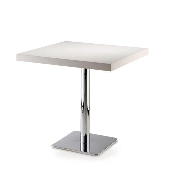 polo meeting table