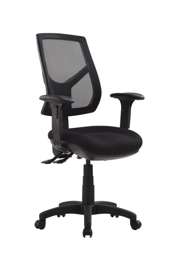 adjustable Rio Chair