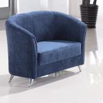 roxa lounge