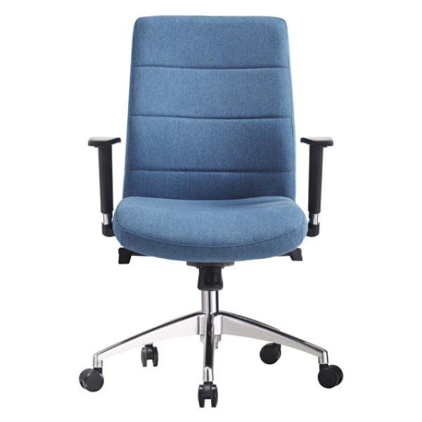 high back alta chair