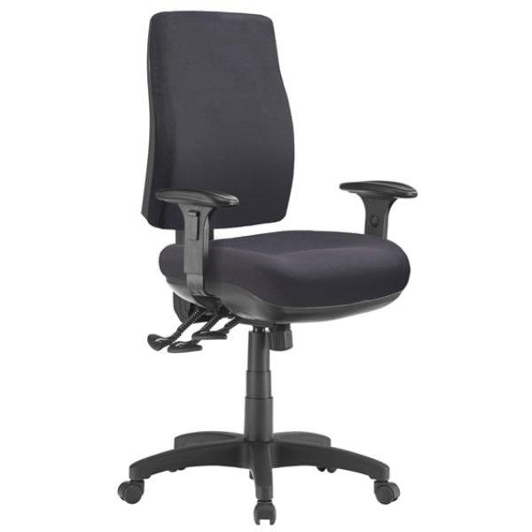 afrdi speck chair