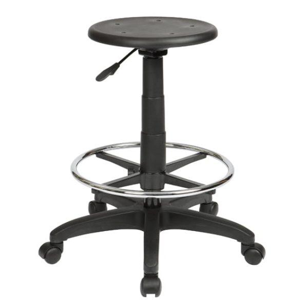 industrial stool