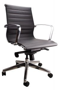 Executive Chair Bundle – Dublin Chair