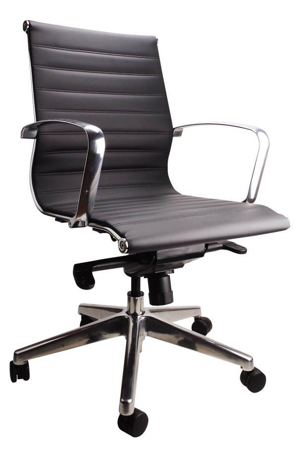 adjustable dublin chair