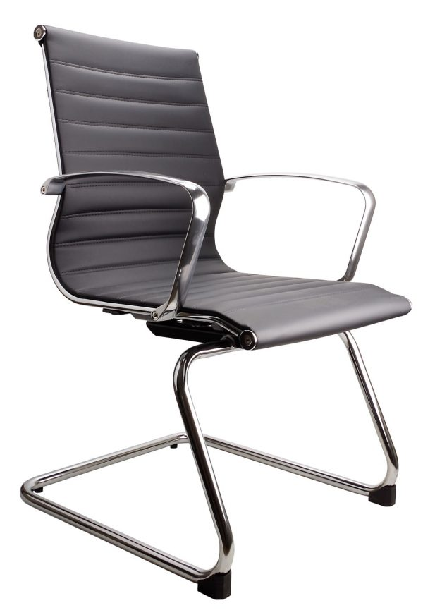 symphone - cantilever chair
