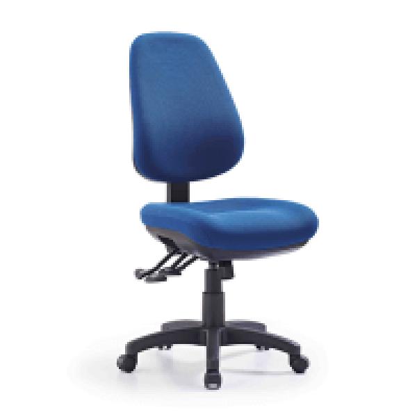 TR600 Chair
