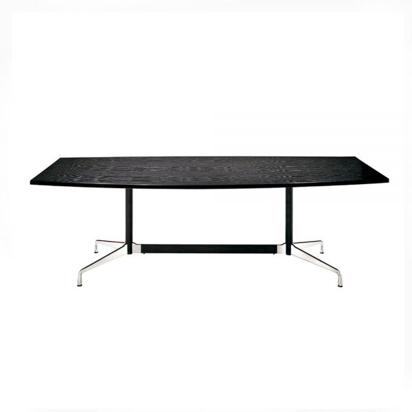 T- space meeting table
