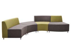 Twist Lounge