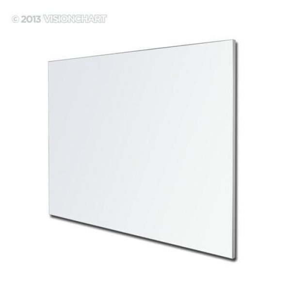 architectural whiteboards