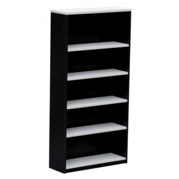 High Quality Express Bookcase