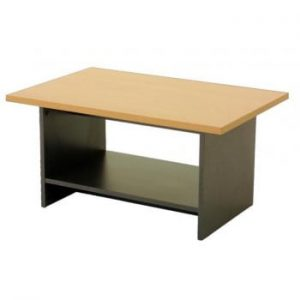 EXPRESS COFFEE TABLE