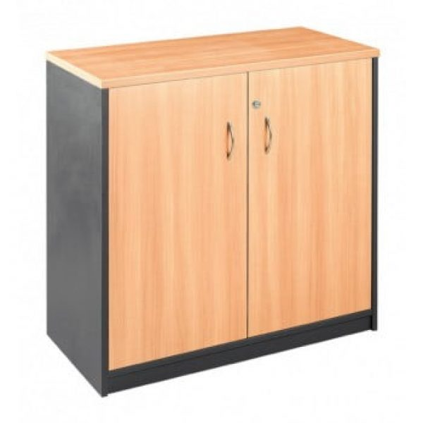 Express Cupboard - Stationary