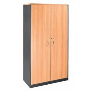 Express Cupboard – Full door