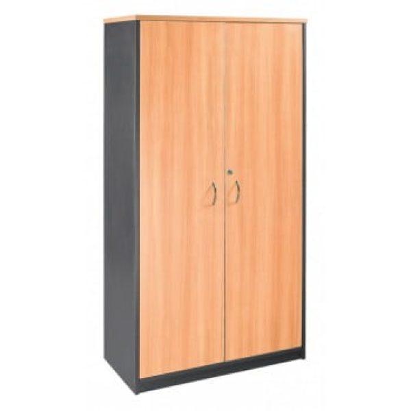 Express Cupboard - Full door