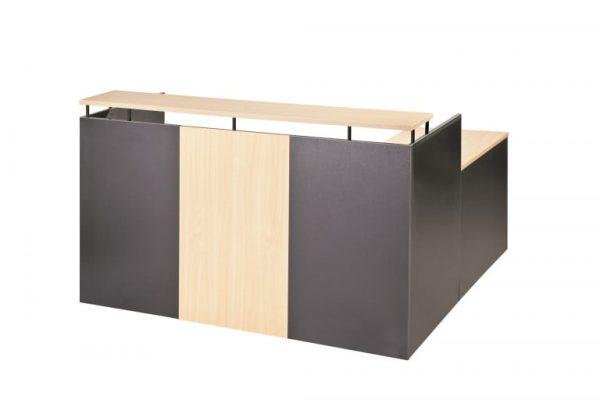 Express Reception Desk