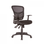 yarra chair