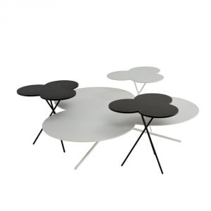 Yonce Meeting Table