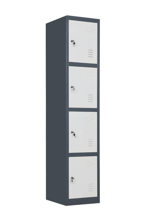 zipp - locker