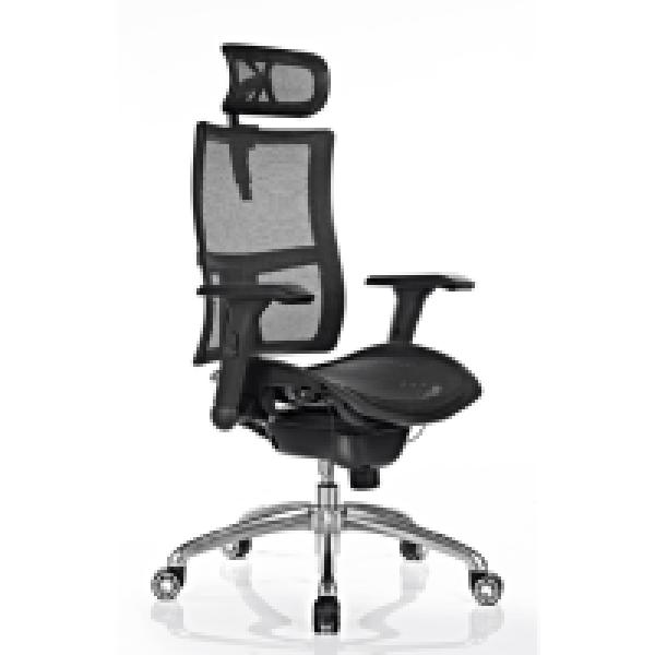 Zodiac Chair