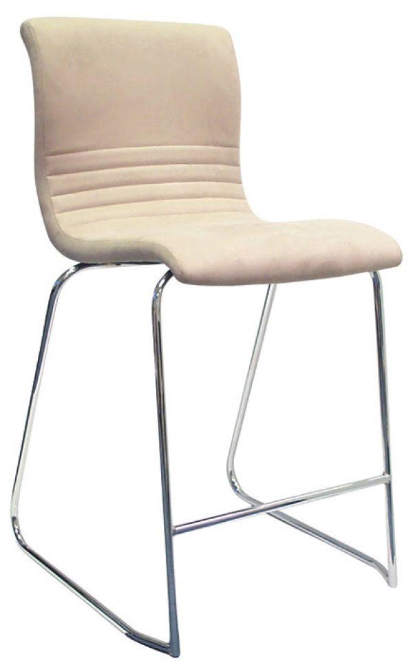 moona breaky bar stool