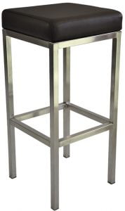 Suzie Bar Stool