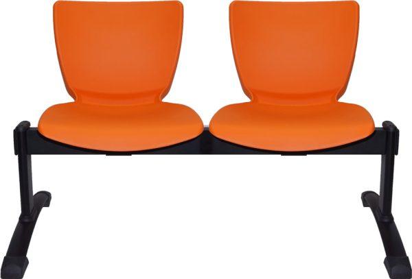 lark beam seating