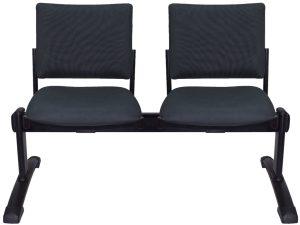 Maddison Beam Seating