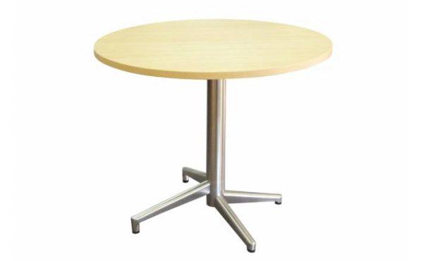 retra flip table