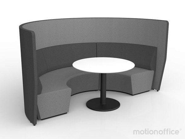 pax lounge