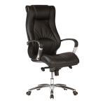 alloy base Camry Executive Chair