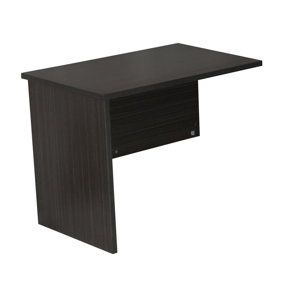 Extended Express Desk Return Office Plus Furniture